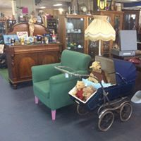 Bairnsdale Bazaar Antiques and Collectables