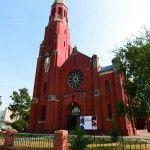 St Mary+39s Catholic Church Bairnsdale