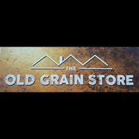 The Old Grain Store