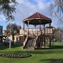 Things To Do & See Bairnsdale