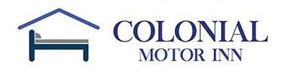Colonial Motor Inn Bairnsdale